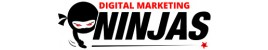 Digital Marketing Ninjas